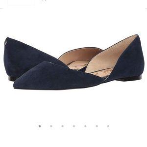 e5e4c6fc5272 Sam Edelman Shoes for Women